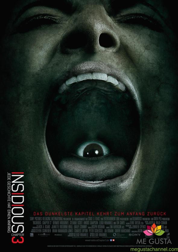 indidous-3-poster-02_articleMG