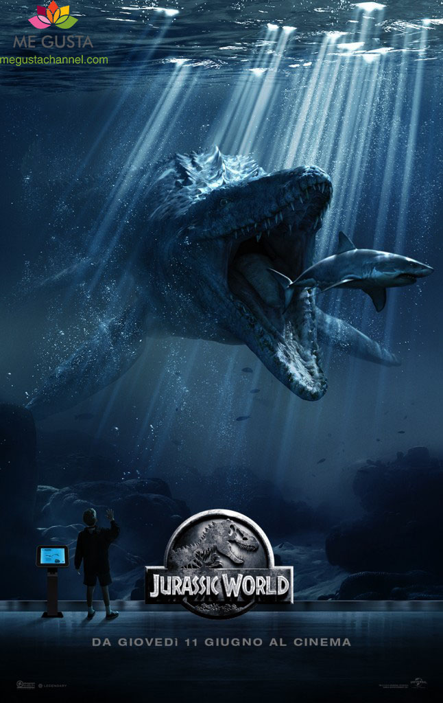 Italy_Mosasaurus_Online_1-Sht-646x1024mg