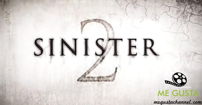 sinister-2-logomg
