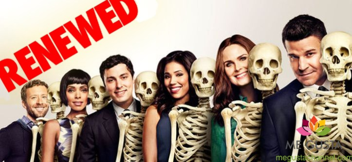 BonesRenewed