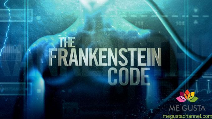 frankestein_codemg