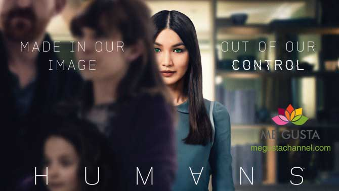 humans-amc copia