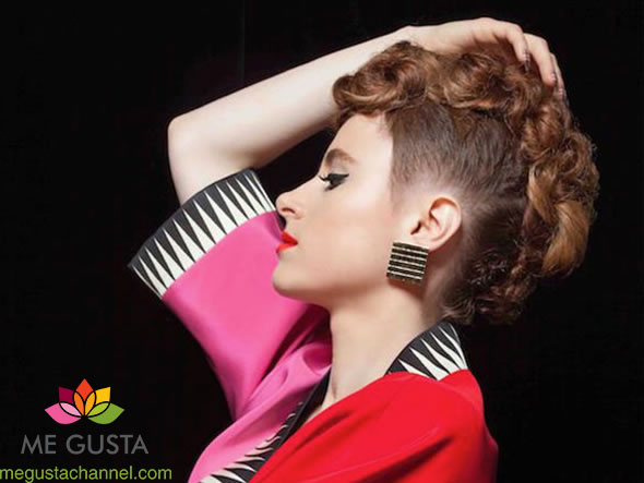 kiesza-stronger copia