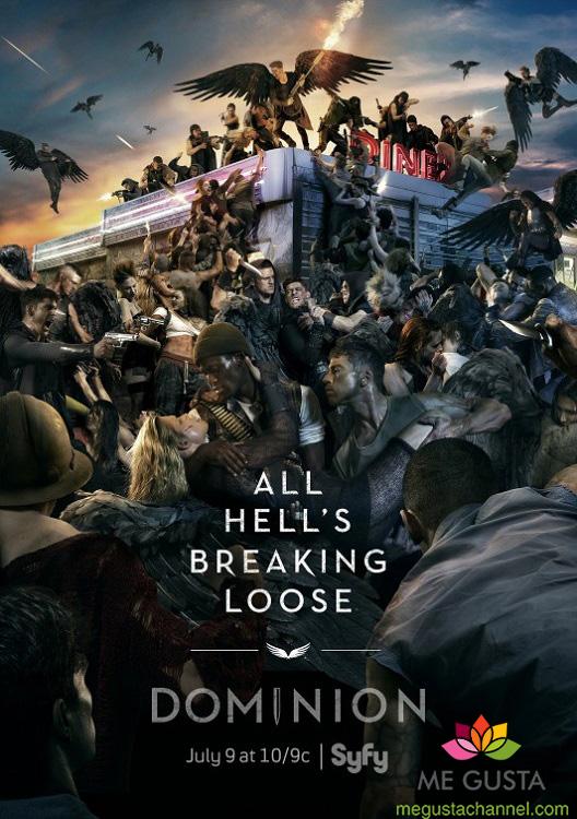 Dominion2 copia