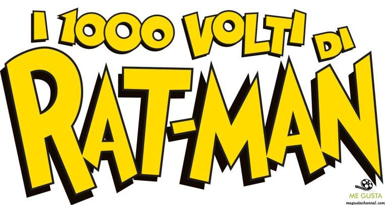 i1000voltidi_Rat-Man_testata