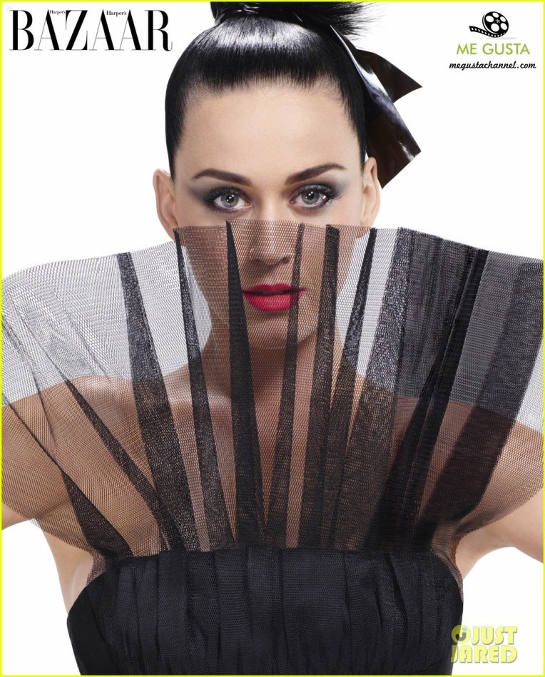 katy-perry-harpers-bazaar-september-2015-03 copia