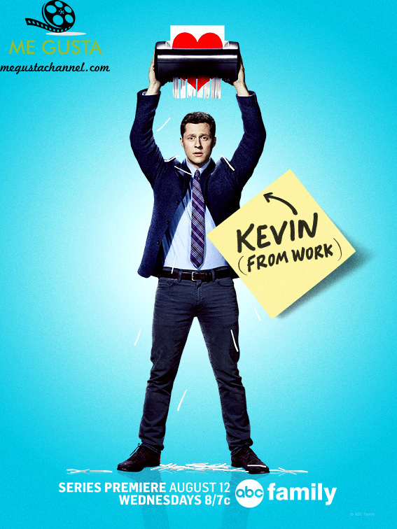 Kevin-From-Work-key-art copia