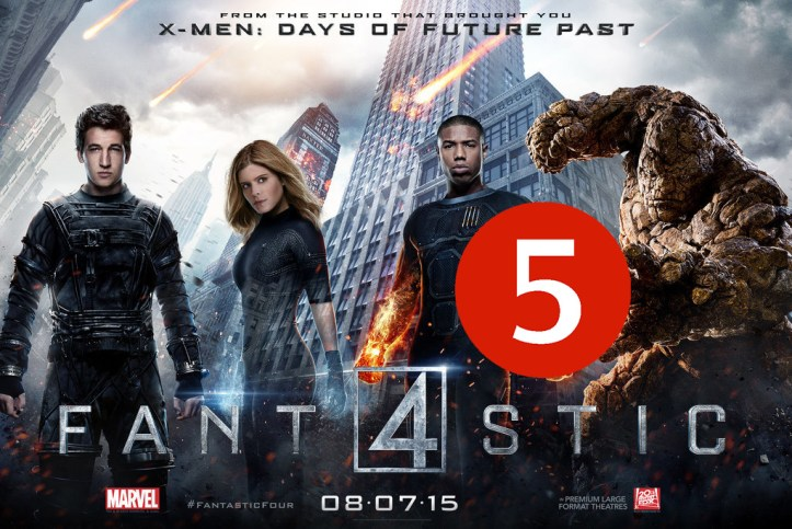 Fantastic-Four-Character-Posters-2015 copia