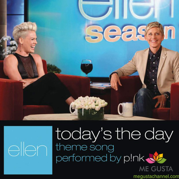 pink-todays-the-day-ellen copia
