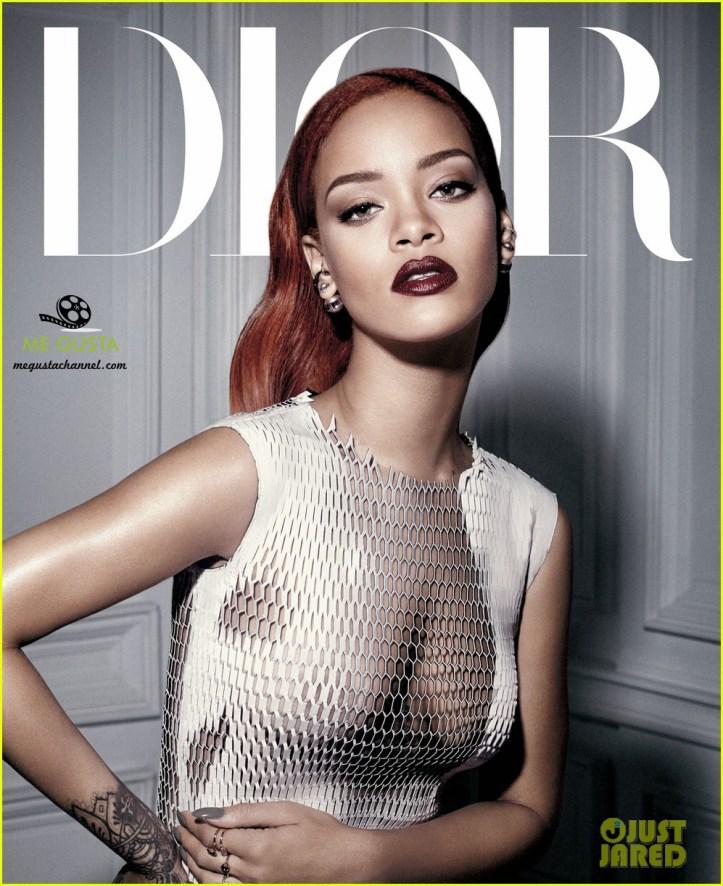 rihanna-dior-magazine-05 copia