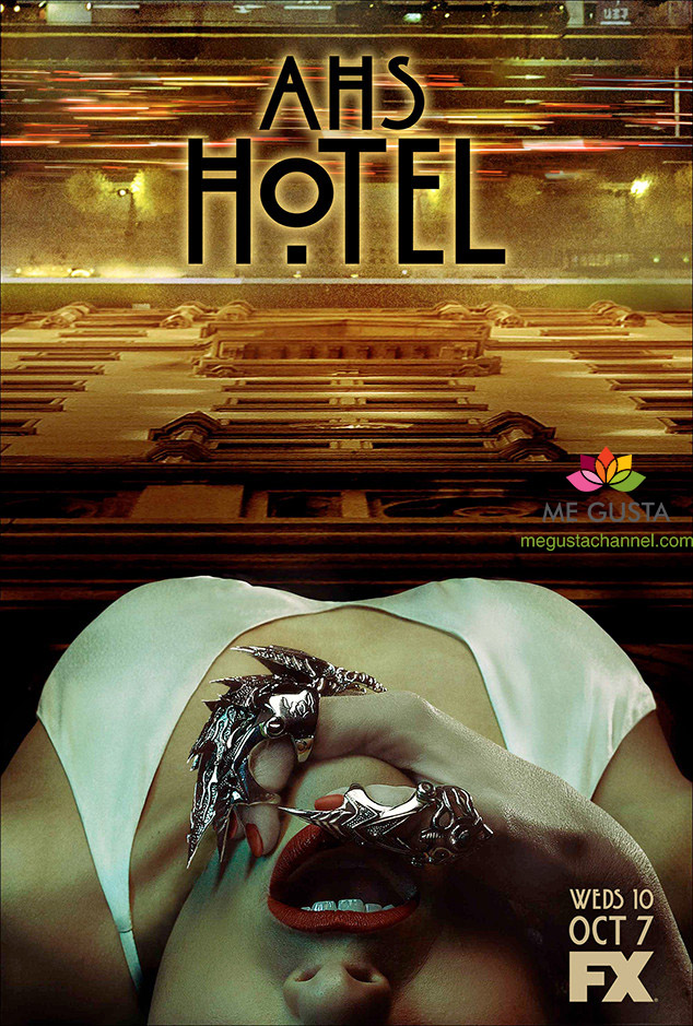rs_634x939-151002060538-634.ahs-hotel-poster.ch.100215 copia