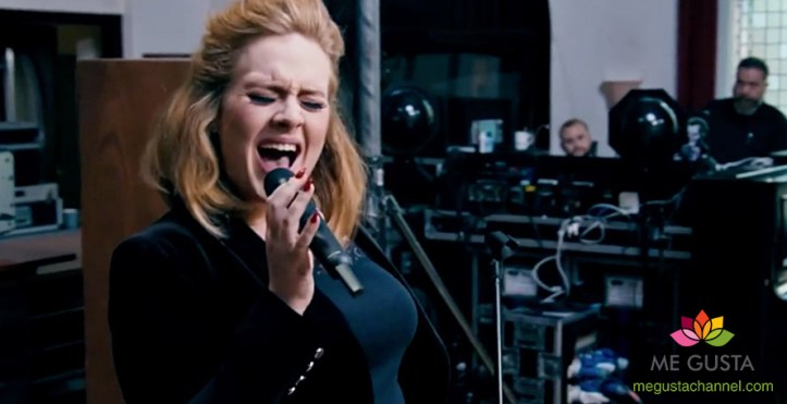 adele-while-we-were-young copia