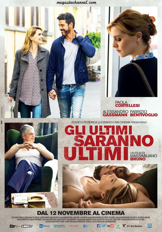 Gli_ultimi_saranno_ultimi_Poster_Italia_mid copia
