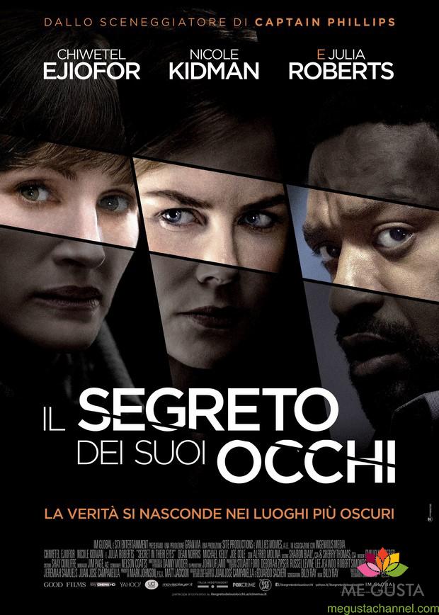 il-segreto-dei-suoi-occhi-trailer-italiano-poster-e-foto-del-remake-con-nicole-kidman-e-julia-roberts-1 copia