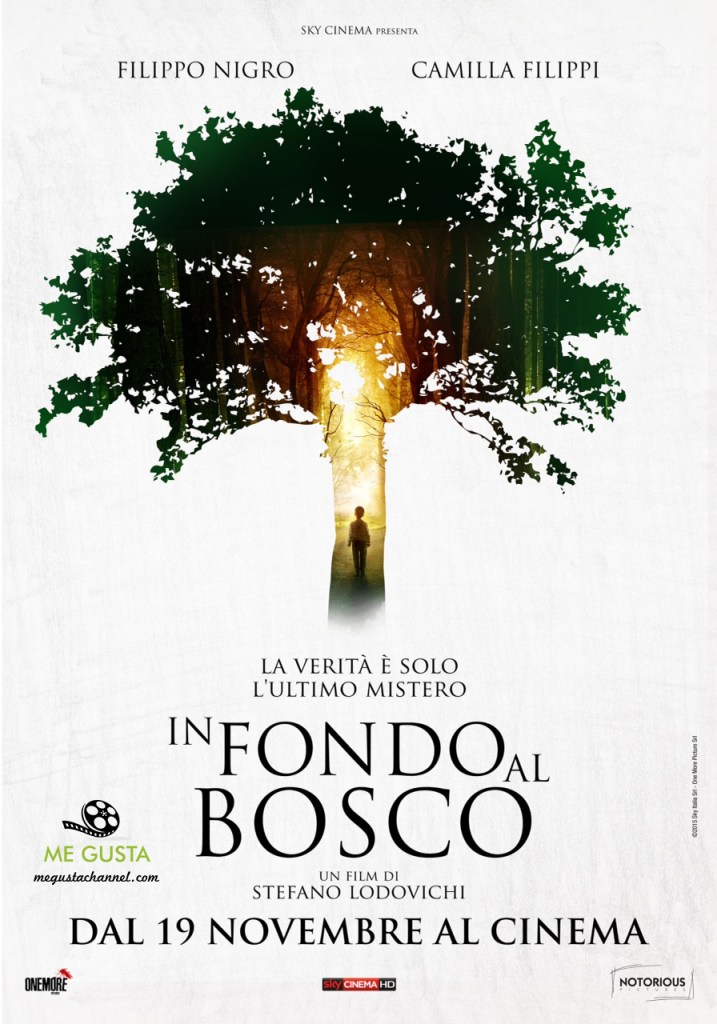 In-Fondo-Al-Bosco-Poster-2015 copia