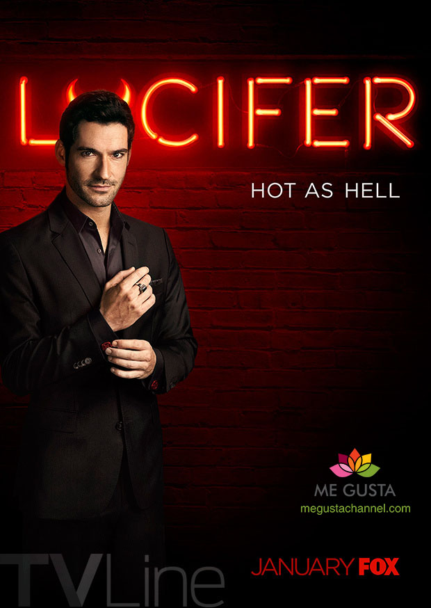 lucifer-poster-fox copia