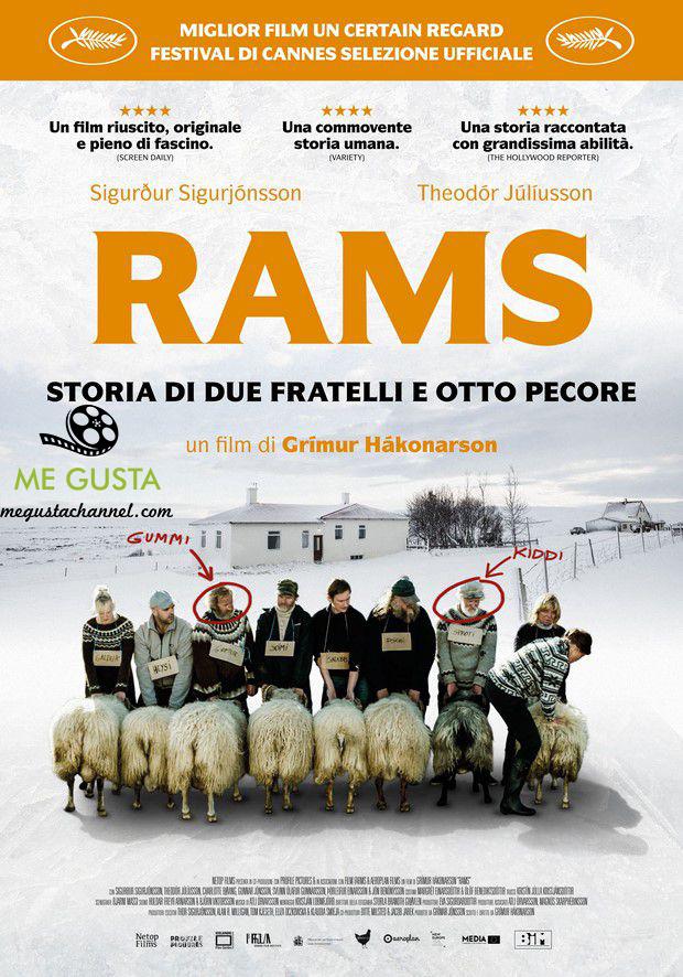 rams-trailer-italiano-e-locandina-del-dramma-islandese-premiato-a-cannes-2015 copia