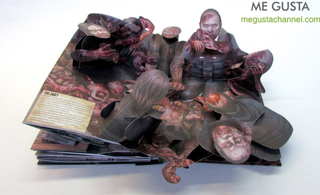 TWDbook copia