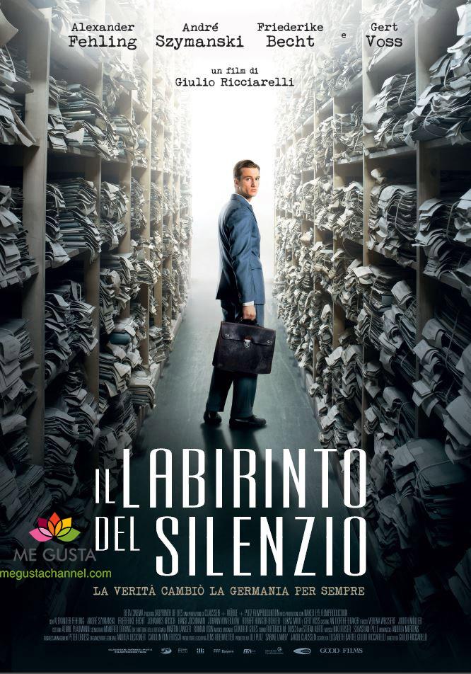Il-Labirinto-del-Silenzio-Poster-Locandina-2015 copia