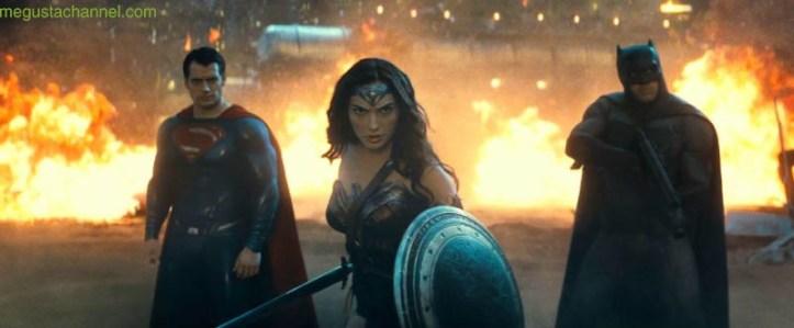 Screenshots-Batman-v-Superman-65 copia