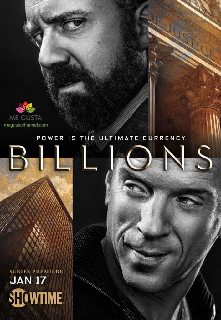 Billions-Poster-Showtime copia