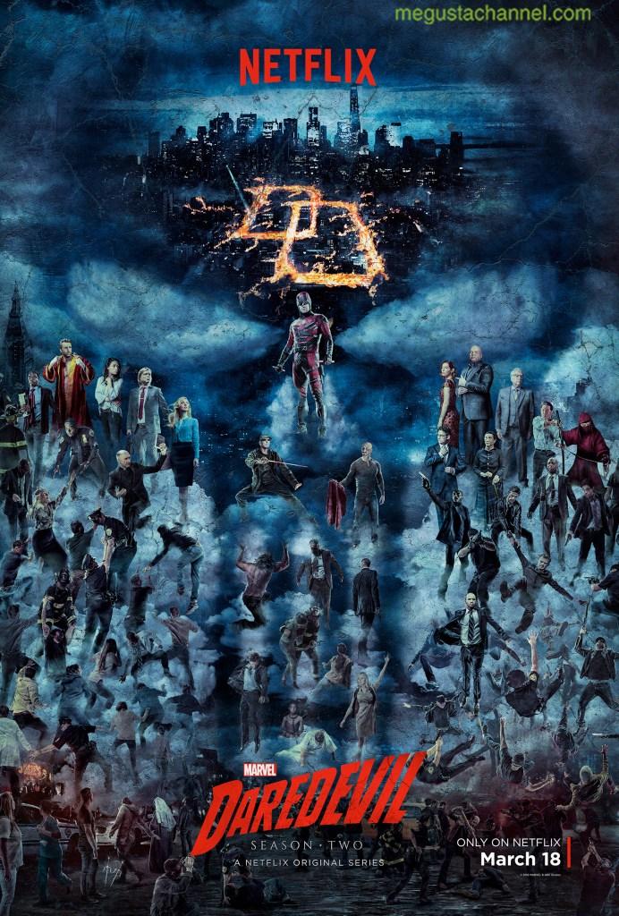 daredevil-s2-poster copia