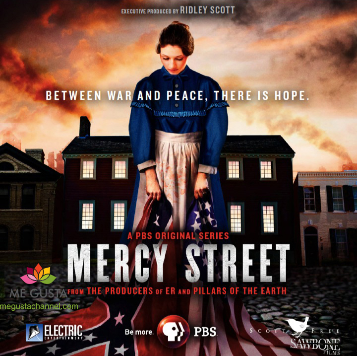 MercyStreetPosterwSawbone copia