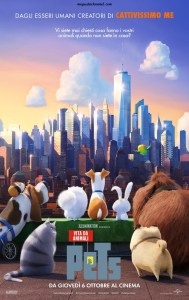 pets-poster copia