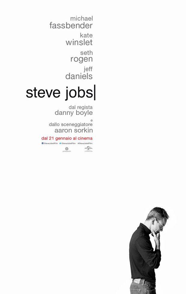 steve-jobs-secondo-trailer-italiano-del-biopic-con-michael-fassbender-1