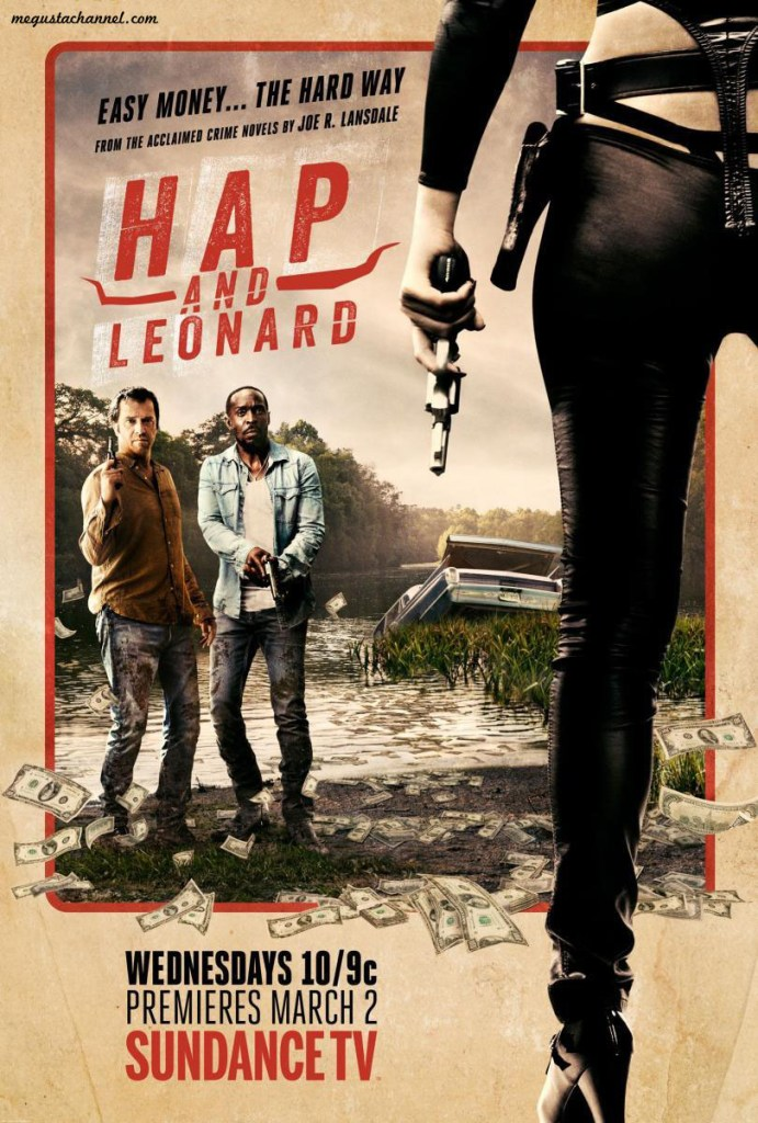 Hap_and_Leonard_Serie_de_TV-129862315-large copia