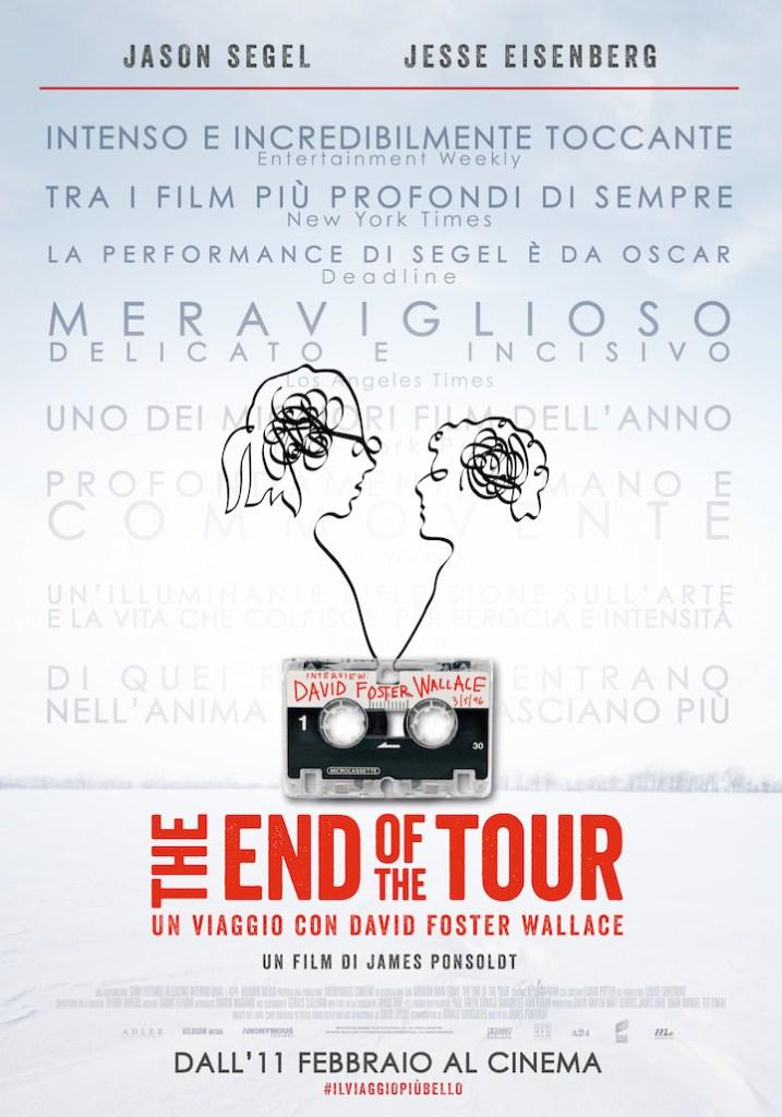 the-end-of-the-tour_notizia-2