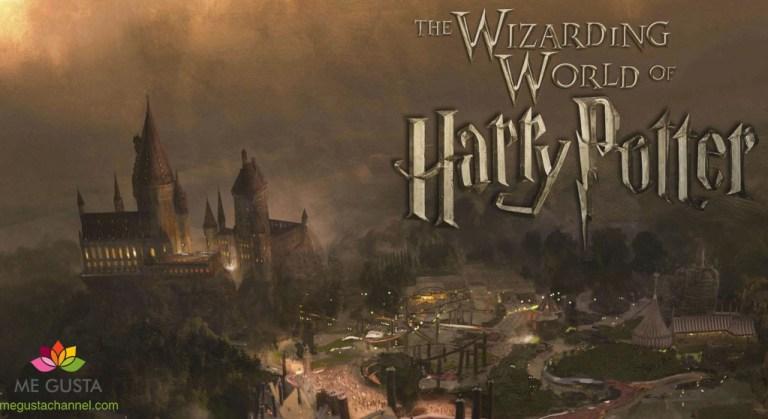 wizarding-world-of-harry-potter-6x4-1024x558 copia