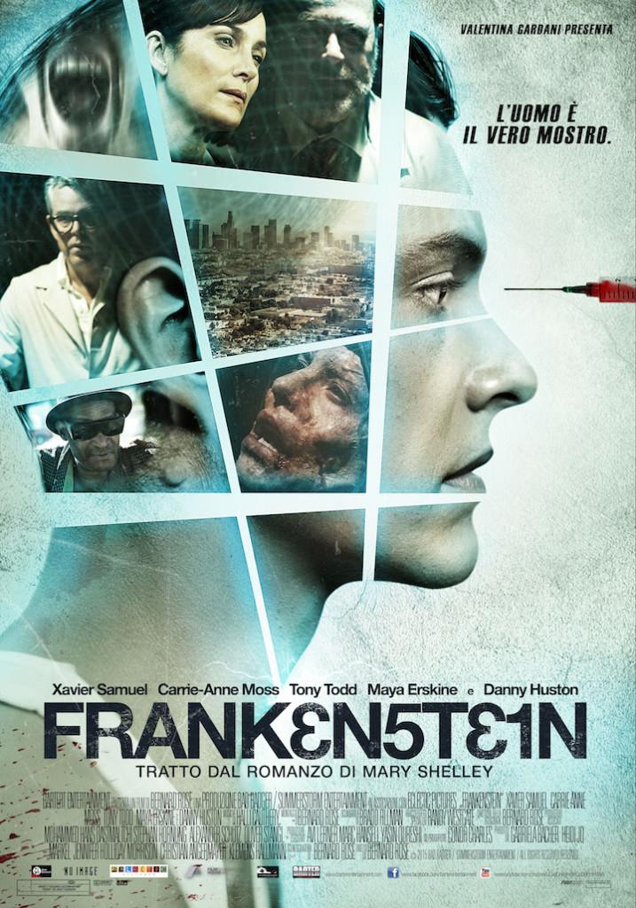 frankenstein-poster-italiano-717x1024