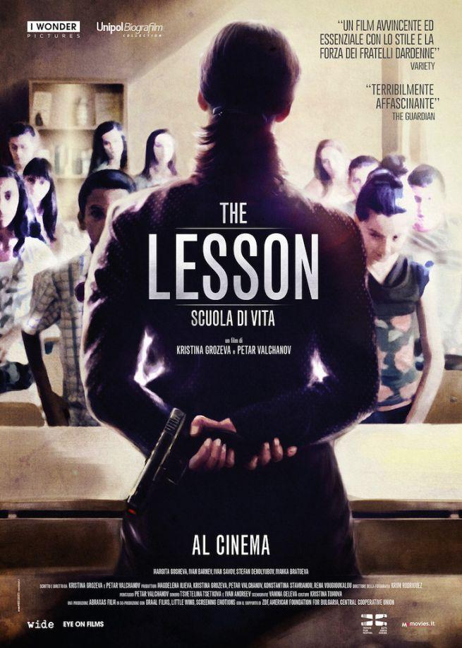 la-lezione-scuola-di-vita-trailer-italiano