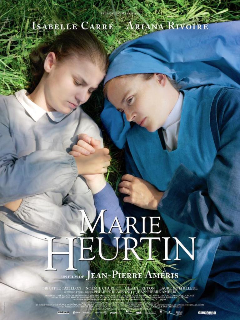 Marie_Heurtin_poster