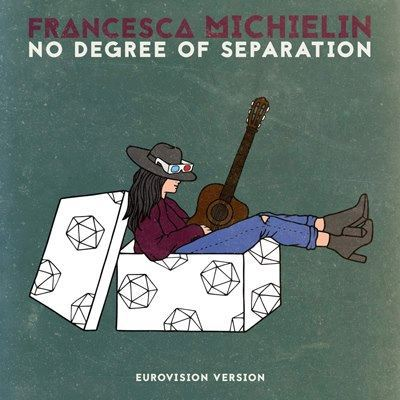 no-degree-of-separation-1