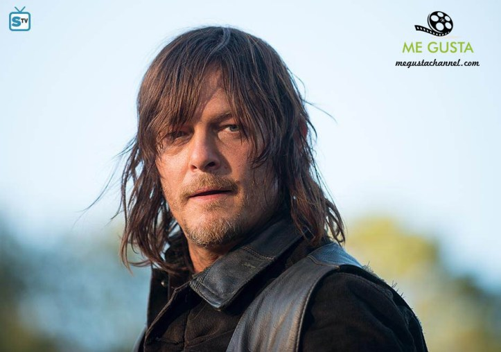 the-walking-dead-episode-614-daryl-reedus-935_FULL copia