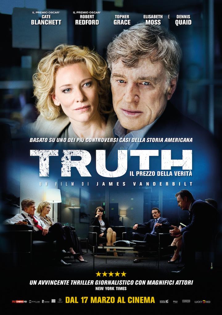 truth--il-prezzo-della-verita_notizia