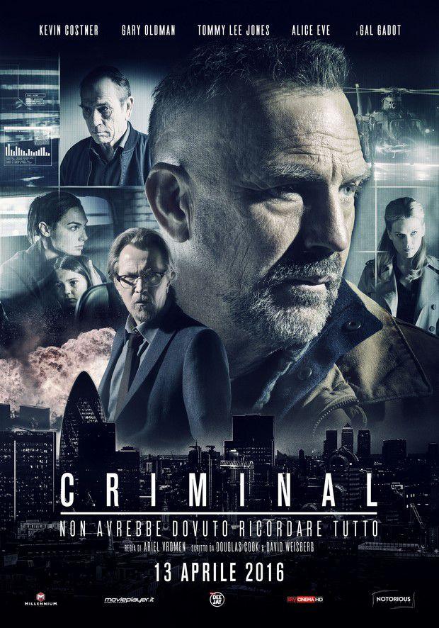 criminal-trailer-italiano-clip-e-locandina