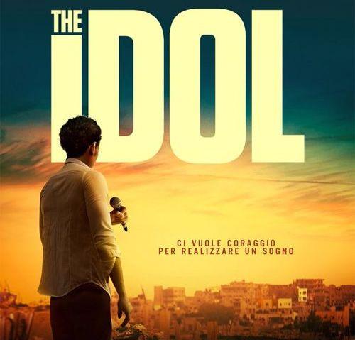 locandina-film-the-idol