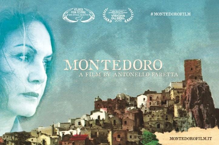 Montedoro-Postcard-lowres