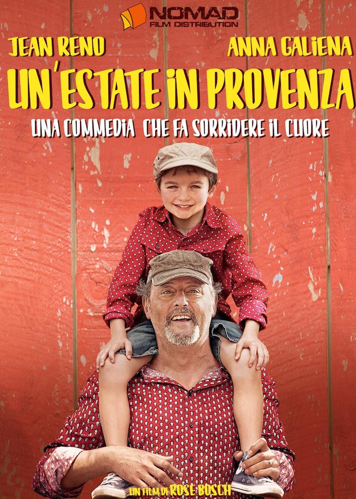 un-estate-in-provenza_notizia-2