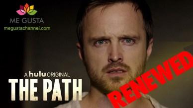 ThePath-hulu copia copia