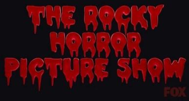 TheRockyHorrorPictureShow