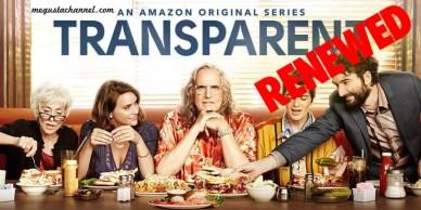 transparent-season-2-poster-copia copia