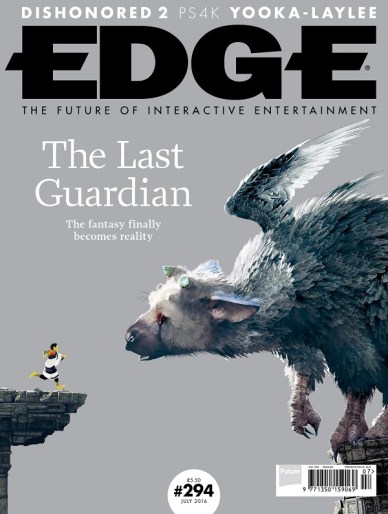 Edge294