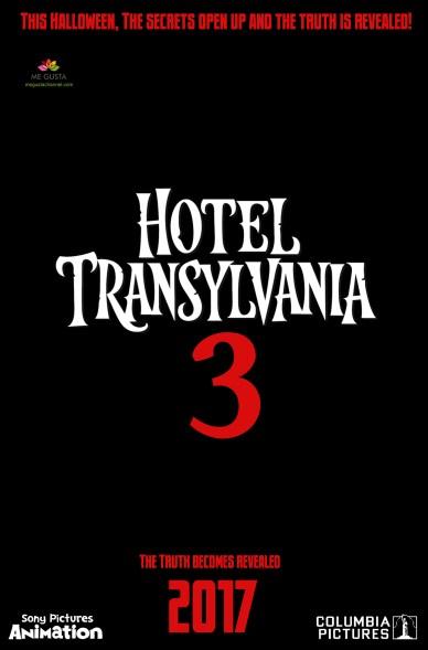 Hotel_transylvania_3_poster_v.2 copia
