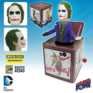 Joker-jack-in-the-box-2-84682