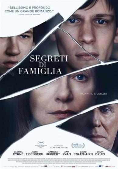 segreti-di-famiglia-poster-locandina-2016
