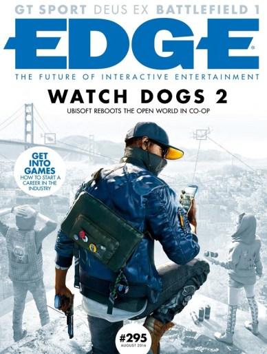 Edge-08-2016